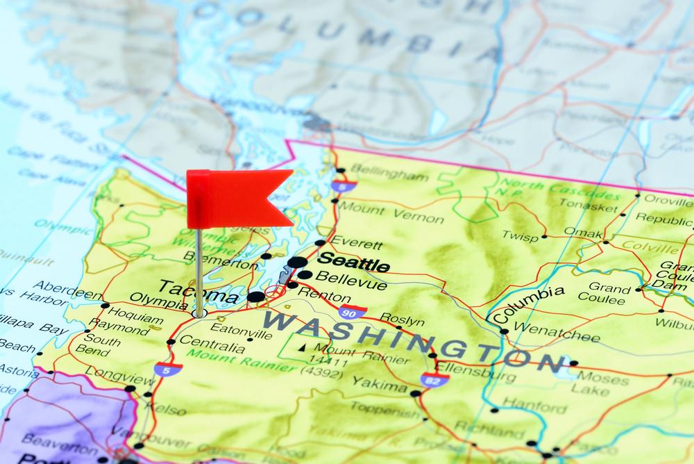 アメリカ留学に人気なのはワシントン州?もう1つの西海岸の魅力 ...