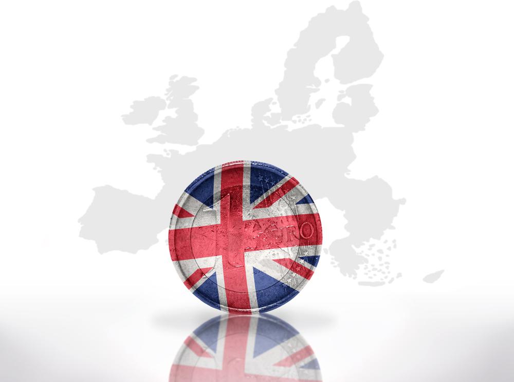 最近のイギリス