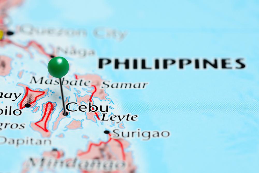 Nuclear Power Plant: Why Cebu Needs One