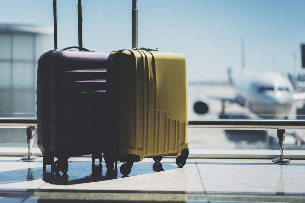 d6e0bfba35 留学準備】スーツケースやバッグ、どうやって選べば良いの? | EnglishPedia