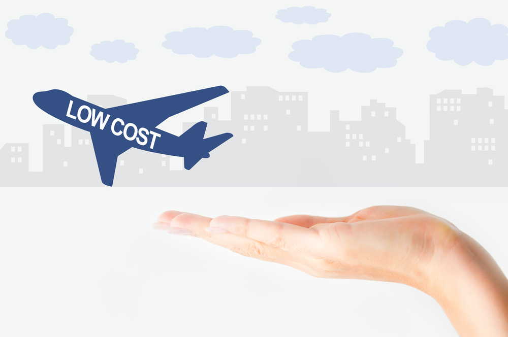 費用の相場よりも安く留学するコツ