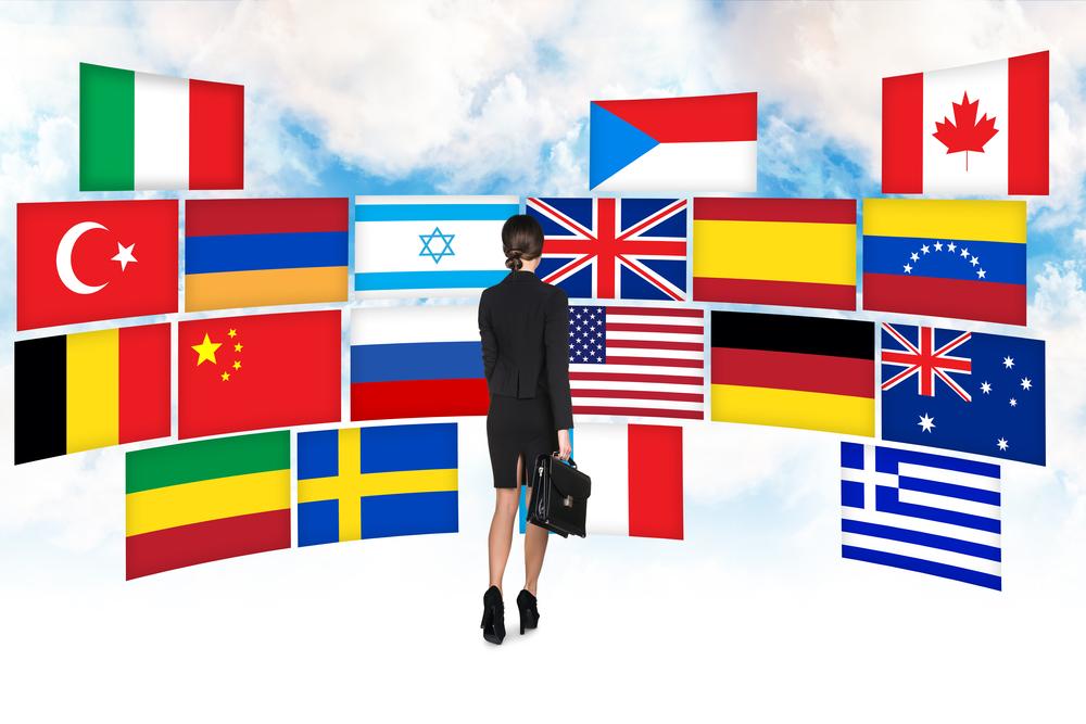 国別の留学費用の相場