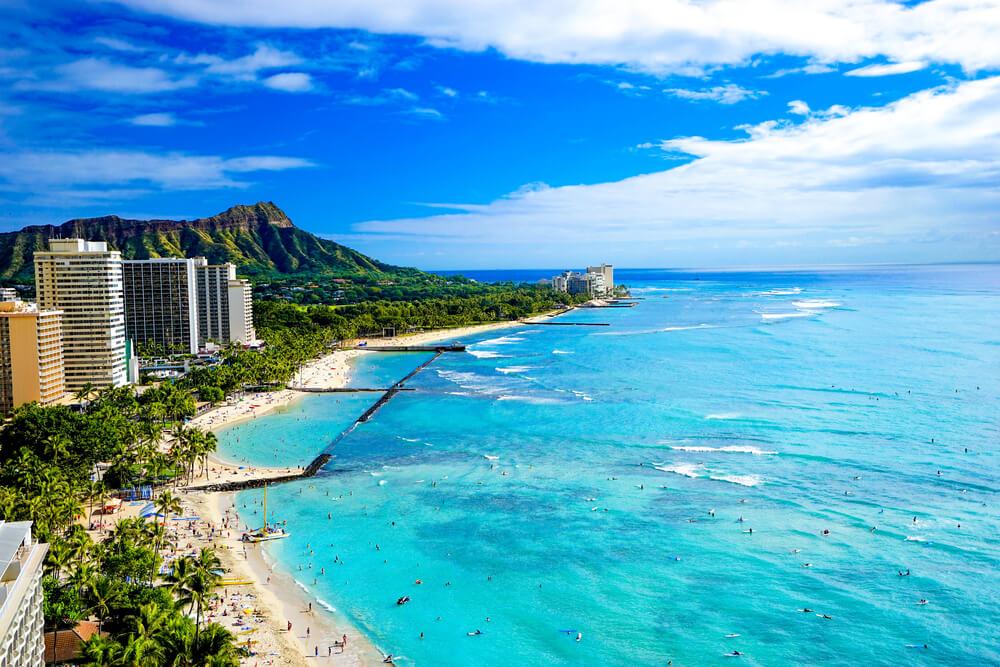 4泊6日くらい】ハワイ・オアフ島観光プランを記事で解説します | EnglishPedia