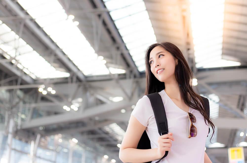 留学は人生を変えるきっかけを与える