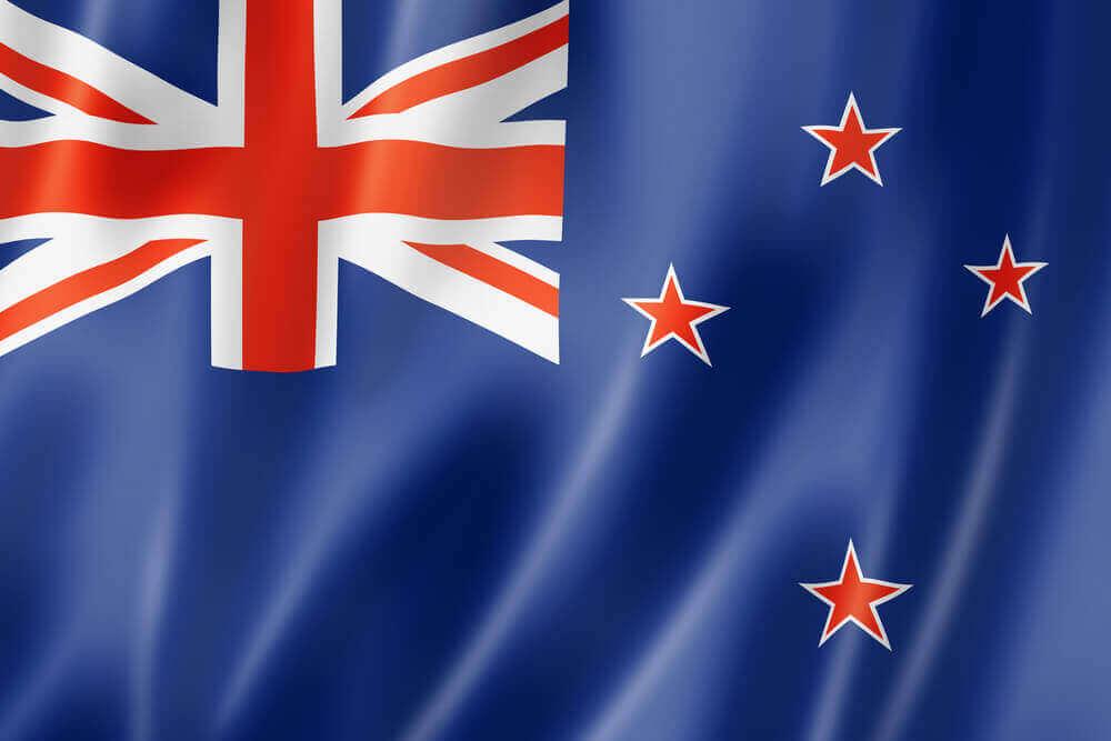 ニュージーランドへの高校留学