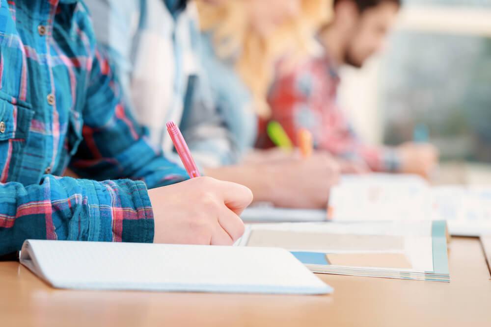 高校留学は大学のAO入試に有利