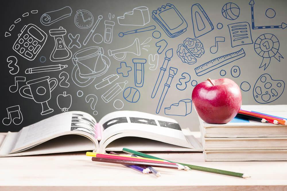 高校留学にはどんなプランがあるの?
