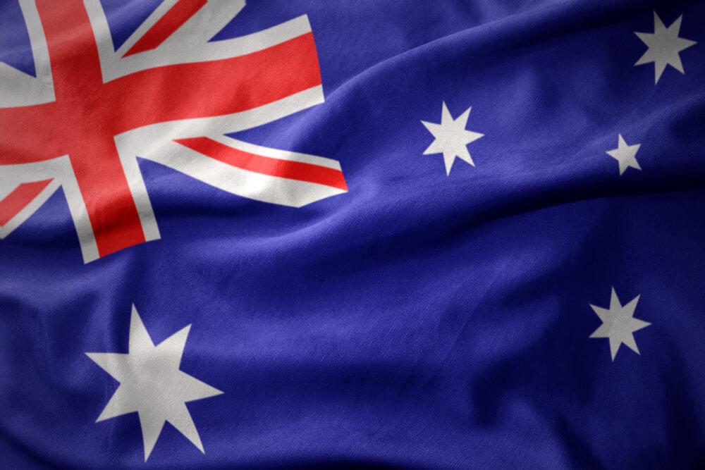 オーストラリアへの高校留学