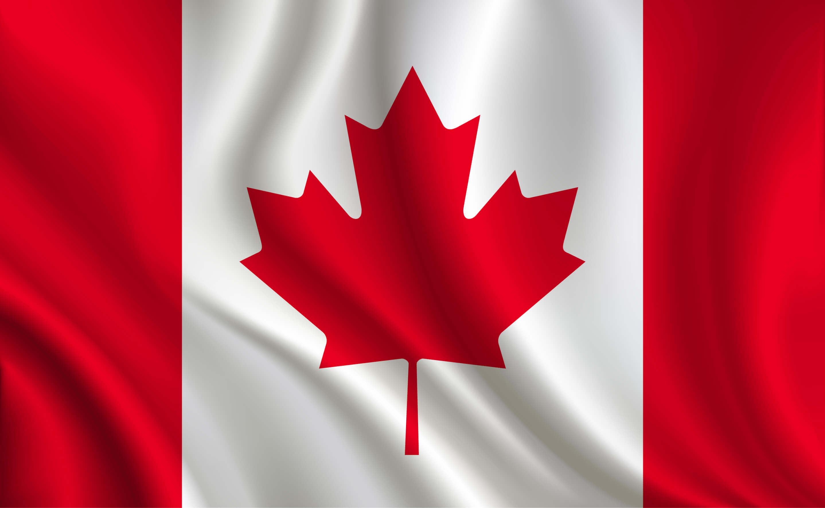 カナダへの高校留学