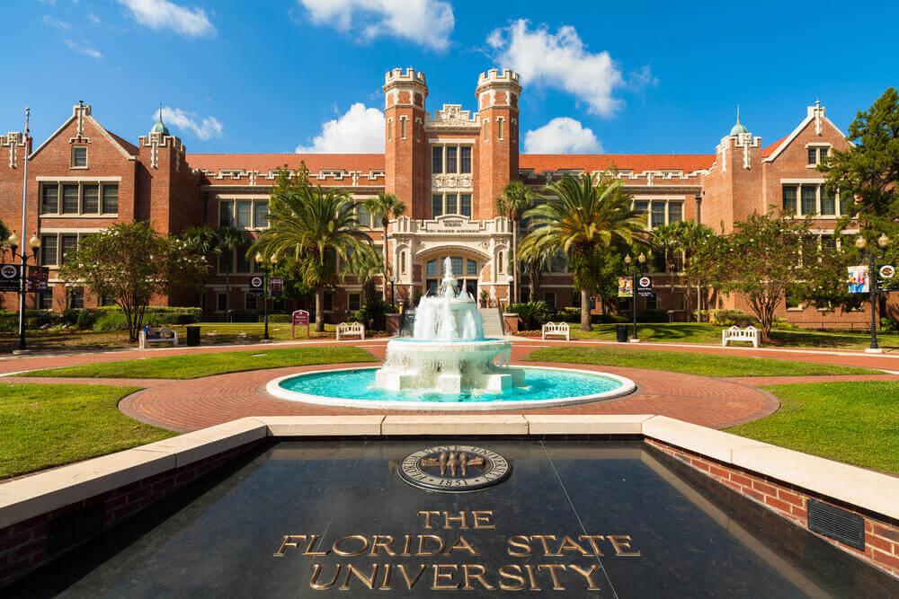 フロリダ州立大学