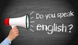 入学条件は?英語力は必要なの?