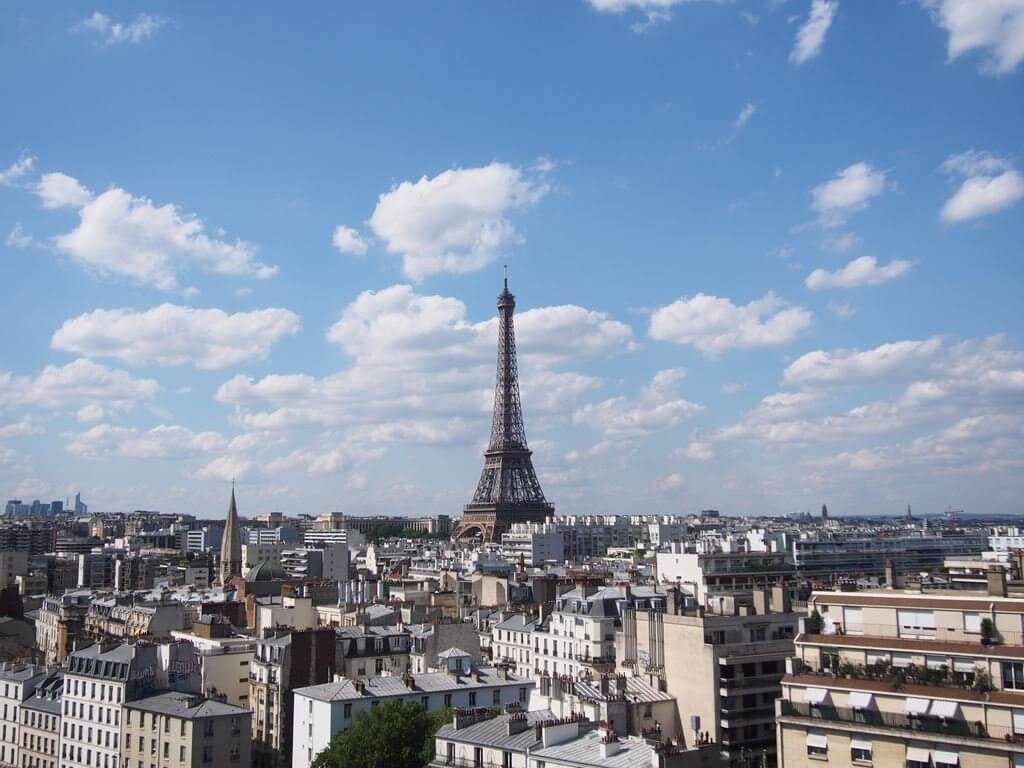 フランス留学の費用対効果を高める3つの方法