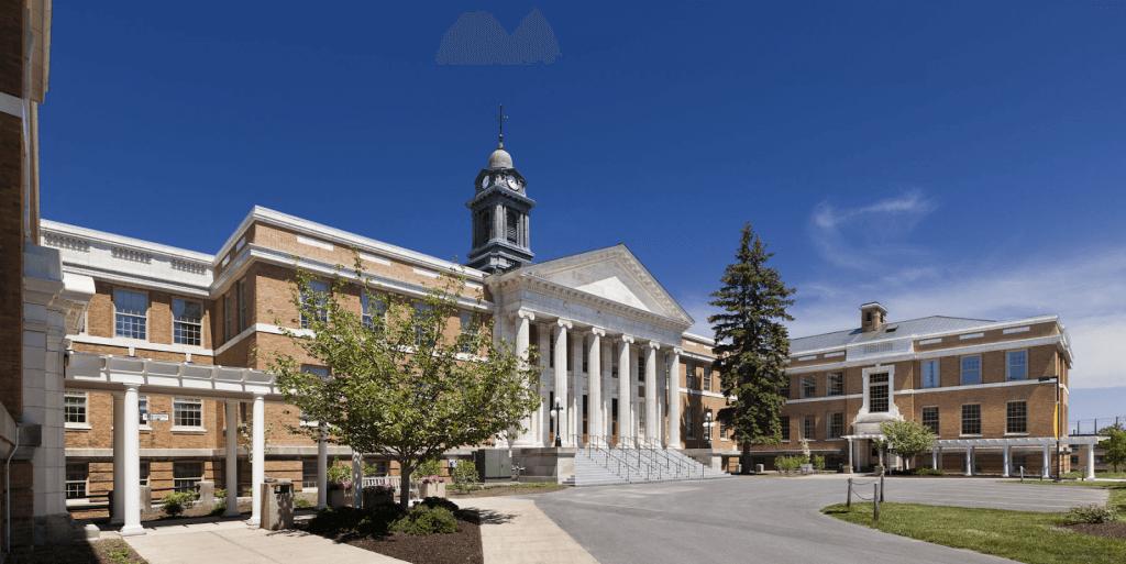 State University of New York, Oswego