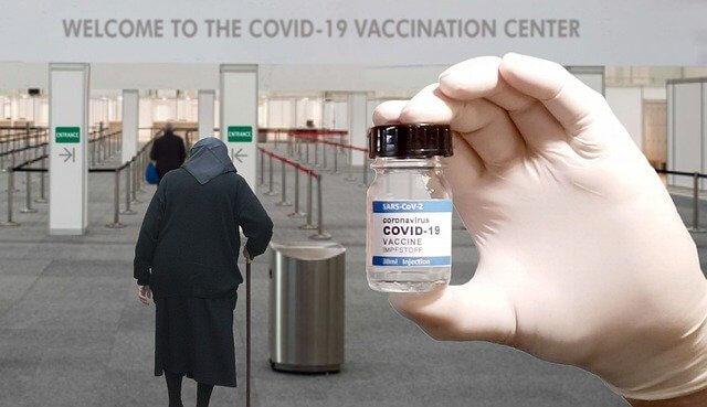ワクチン留学プログラム